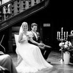 Annika & Arne - Foto: Licht Pixel Fotografie