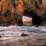 http://frimminjimbits.blogspot.jp/2012/04/purple-sands-of-pfeiffer-beach.html