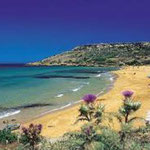 http://www.telegraph.co.uk/travel/bestbeaches/2823814/Best-beaches-Ramla-Bay-Gozo.html