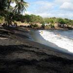 http://orangecountyjill.hubpages.com/hub/Best-Family-Activities-Hawaiis-Big-Island