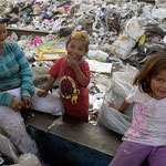 http://www.theage.com.au/world/mexico-city-fails-to-solve-its-garbage-crisis-20120127-1qlr2.html