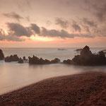 http://beaches.uptake.com/blog/if-mars-had-beaches-kaihalulu-beach-maui-hawaii.html