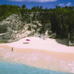 http://www.sharefb.com/the-pink-sands-beach-in-harbour-island.html