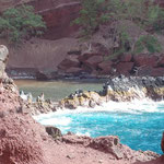 http://beaches.uptake.com/blog/if-mars-had-beaches-kaihalulu-beach-maui-hawaii.html