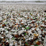 http://www.thisiscolossal.com/2011/08/glass-beach/