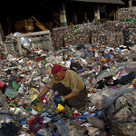 http://green.blogs.nytimes.com/2012/02/17/for-mexico-city-a-repurposed-landfill/