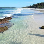 http://www.tripadvisor.jp/LocationPhotoDirectLink-g528972-d1643530-i42422143-Hyams_Beach-Jervis_Bay_Shoalhaven_New_South_Wales.html