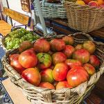 コルニリアのトマト by Bumbus