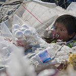 http://latimesblogs.latimes.com/world_now/2011/12/bordo-poniente-mexico-city-trash-dump.html