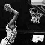 Jerome Jordan 23 (Virtus Granarolo Bologna Basket)