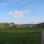 haus region solothurn