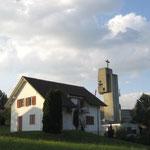 Alpensicht  Immobilien nähe Bern - bezahlbar - Lohn