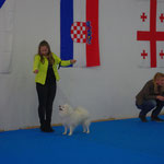 San Marino 2014