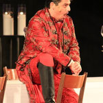 Tosca 2012
