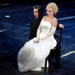 La Traviata - Staatsoper Berlin