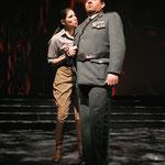 Dulce Rosa - LA Opera