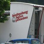 Breitenbergbahn Pfronten