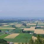新嵐山02