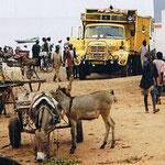Senegal - Westafrika | Alltagsleben