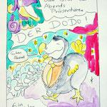 Dodo&Nyo von Julia Collet