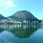 Lagoa, 01.05.2009