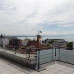 Penthousewohnung, Friedrichshafen