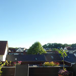Friedrichshafen - Eigentumswohnung