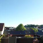 Eigentumswohnung, Friedrichshafen