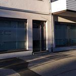 Bürofläche, Friedrichshafen-Nordstadt