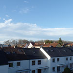 Friedrichshafen - 2-Zi-ETW