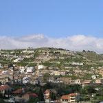 Cerro de las Bodegas