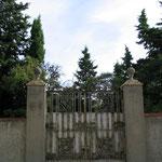 Casa de los Francés S. XVI