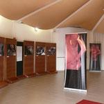 Sala Polivalente Parco Monte Claro