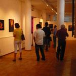 Centro d'Arte La Vetreria