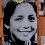 Eines der ermordeten Kinder aus Mulfingen, Foto: Manuel Werner