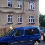 Kunststofffenster Potsdam
