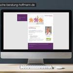 Systemische Beratung Hoffmann