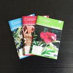 Gemeindebriefe  |  Wir gestalten auch Gemeindebriefe für Kirchengemeinden