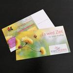 2021-04  |  Kundenmailing der Rosen Apotheke