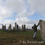 Stonecirkle