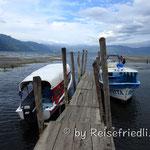 Lago di Atitlan