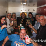 """8 Schweizer im Duro (Foto von """"nichtswieweg"""")"""