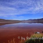 Laguna Colorado