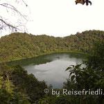 Laguna di Chichabal
