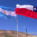 Das Grenzfestival