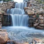 Wachita Falls
