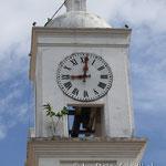 Kirche in Gracias