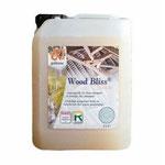 Woodbliss traitement bois 5L