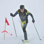 Christian Hoffmann heißt der Gipfelsieger 2013