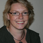 Margrit Stresemann - Silke Ehrich